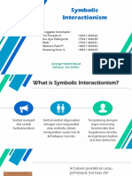 Teori Interaksi simbolik.pptx
