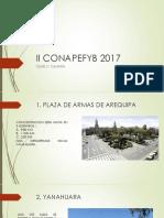 CAMPIÑA (1)