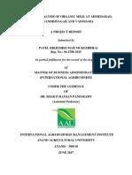 PATEL BRIJESHKUMAR MUKESHBHAI.pdf