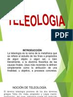 TELEOLOGIA.pptx