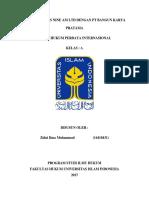 ANALISIS_KASUS_NINE_AM_LTD_dengan_PT_BAN.docx
