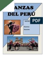DANZAS-DEL-PERÚ.docx