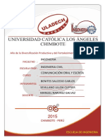 MONOGRAFIA - II UNIDAD- COMUNICACION- final.docx