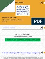 Intercambios de costo y tiempo.pdf