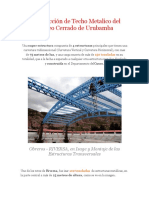 74681561-Construccion-de-Techo-Metalico-del-Coliseo-Cerrado-de-Urubamba.docx