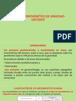 SISTEMA MORFOGENÉTICO DE GRAVEDAD-VERTIENTE.pptx