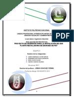 Proyecto_Reciclado_de_PET.docx