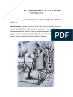 Monografia III Unidad