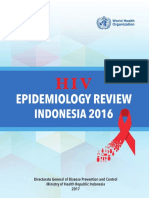 HIV_EPIDEMIOLOGY_REVIEW_INDONESIA_2016.pdf