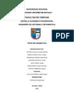 TIPOS-DE-GRAMATICA.docx