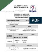 Caratula Final Previo 5.0