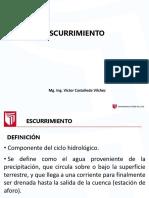 escurrimiento_sesion6