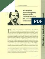 memorias-sargento-milicias-patricia-vilcapuma-vinces.pdf
