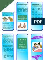 Fdokumen.com Leaflet Imunisasi 55b0b5710d36d