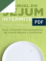 E-BOOK Jejum Intermitente.pdf