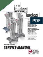 Genisys XT Service Manual.pdf