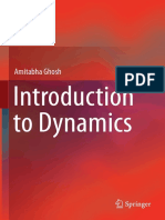 Introduction-to-Dynamics.pdf