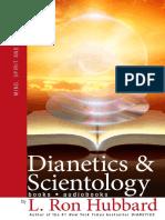Scientology Books Catalog.en