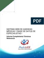 346103204-Informe-Cumplimiento-Terminos-Referencia.docx
