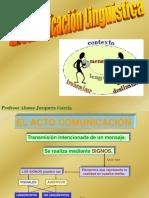 47707588 Plan de Medios Presentacion(1)