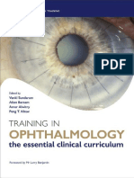 Training in Ophthalmology - 9780199237593.pdf