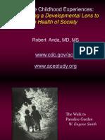 dr._robert_anda_presentation.pdf