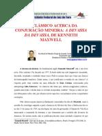 UCCM.pdf