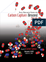 Basic_Research_Needs_for_Carbon_Capture_rpt.pdf