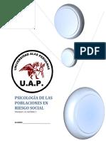 PSICOLOGIA DE LAS POBLACIONES.docx