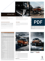 2017-Peugeot-3008-SUV-9226
