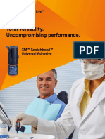 Scotchbond Universal Confidence 4pg Brochure_NA_PDF