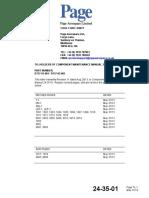 SCMM_24-35-01_K0673_12446367.PDF