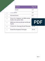 Marketing Assignment 2.docx final.docx