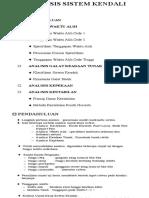 BABIV  ANALISIS SISTEM KENDALI.pdf
