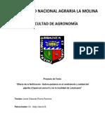 216937860-PROYECTO-DE-TESIS-PAPRIKA-98-docx.docx
