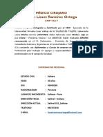 CV JOYCE.docx