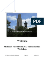 Microsoft PowerPoint 2013 Fundamentals Manual - Copy (4) (0).pdf