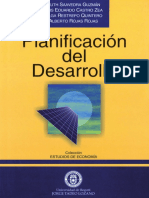 pdf-_planificacion_del_desarrollo_-_pag.-web-11-15.pdf