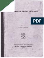 Partanto 1996.pdf
