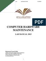Computer Hardware Maintenance.pdf