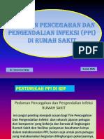 PPI bms.ppt