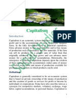 capitalism by sumon.pdf