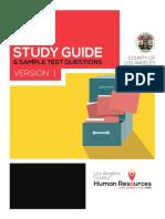 Clerical Guide V1!9!19 03