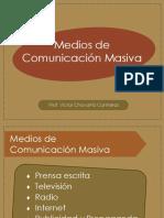 59266970 Medios Comunic Masiva