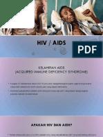 HIV AIDS.pptx