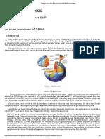 Struktur Bumi dan Bencana _ Dunia IPA Menyenangkan.pdf