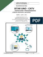 MANUAL CATV.pdf