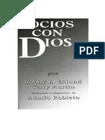 Socios con Dios.pdf