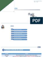 Speech de Atención.pdf