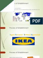 Ikea 150430150413 Conversion Gate01